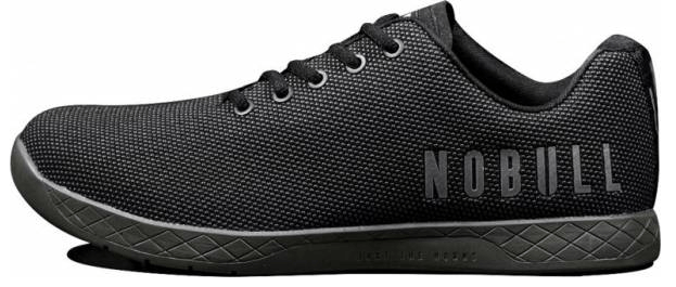 If you are looking for a pair of CrossFit shoes with a sleek and simple  design 0ecc78a79