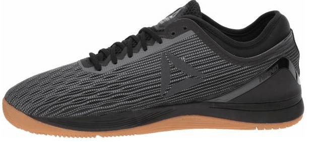 38 Best Crossfit Shoes (March 2019)  ea7ad525d