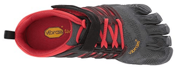 3fe65127af 7 Best Vibram FiveFingers Training Shoes (July 2019) | RunRepeat