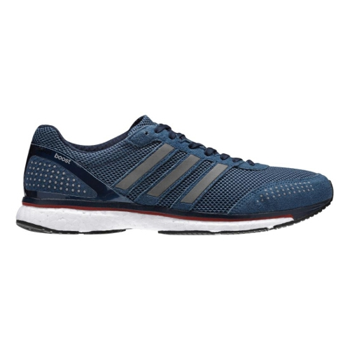 adidas adizero adios weight