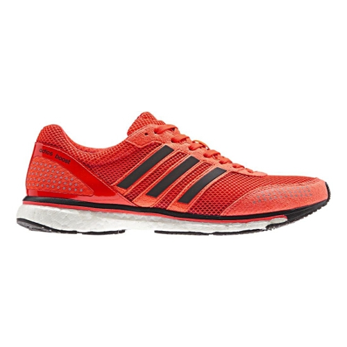 Adidas Adizero Adios Boost 3.0 men