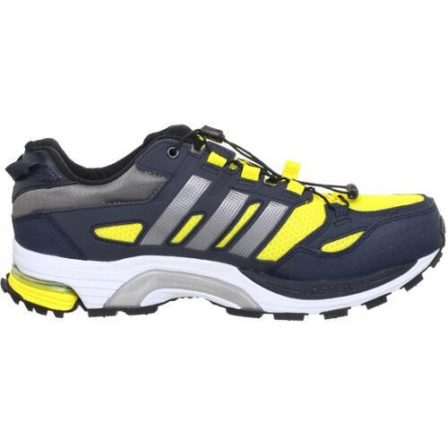 Adidas Supernova Flat Feet