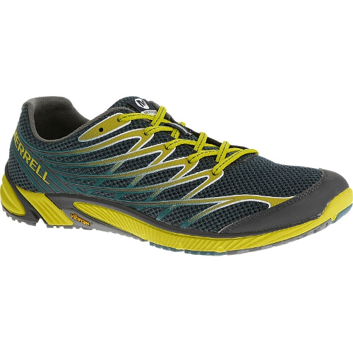 Merrell Bare Access 4 men