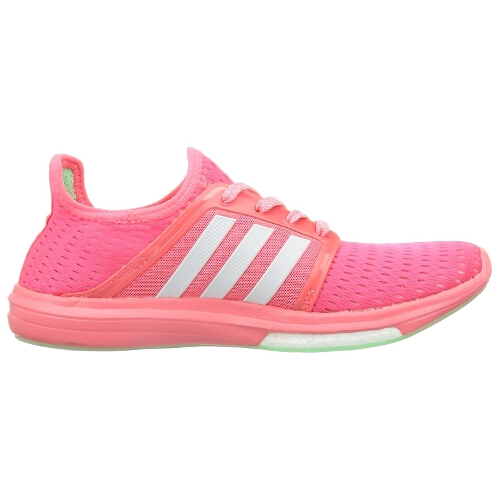 Adidas Climachill Sonic Boost men
