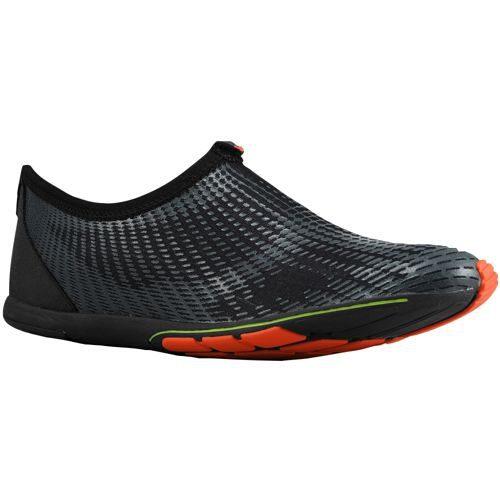 Adidas AdiPure Adapt men