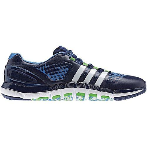 Adidas AdiPure CrazyQuick 2 men