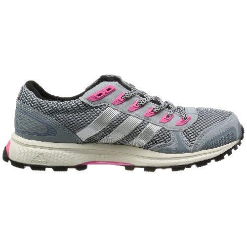 Adidas Adizero XT 5 men