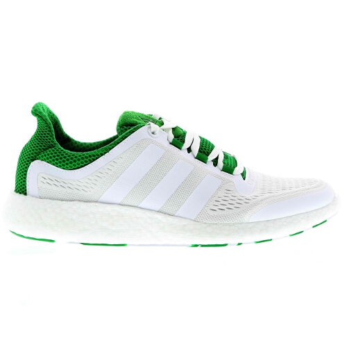adidas Pure Boost ZG Trainer Mens Fitness Gym Cross Training