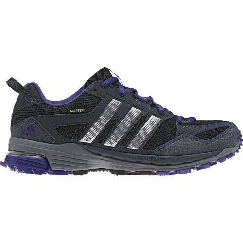 Adidas Supernova Riot 6 GTX men