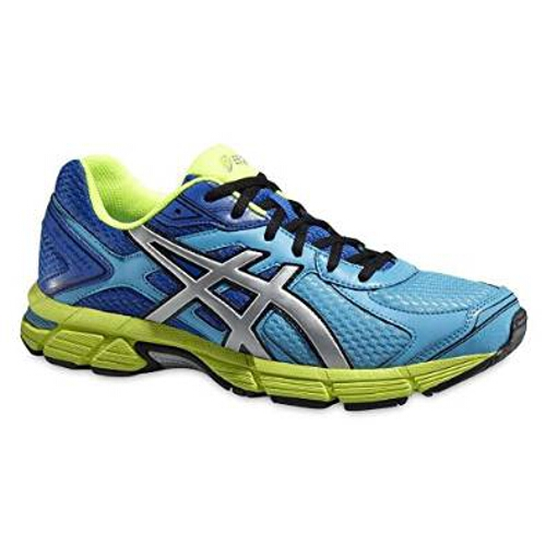 Asics Gel Pursue 2 men