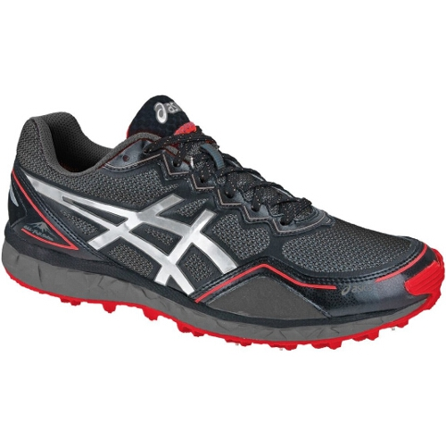 Which Asics Running Shoes For Gravel Road