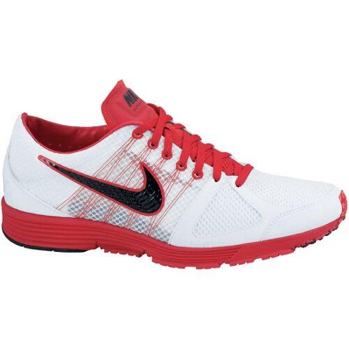 Nike LunarSpider LT 3 men