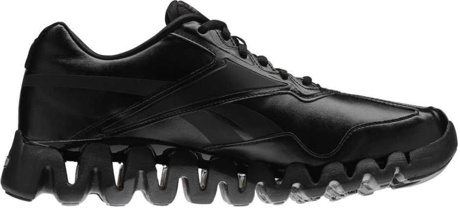Reebok Zig Pulse Le Patent Leather SAVE · All Black Reebok Shoes Sale   Off44% Discounted 2368fa1a6
