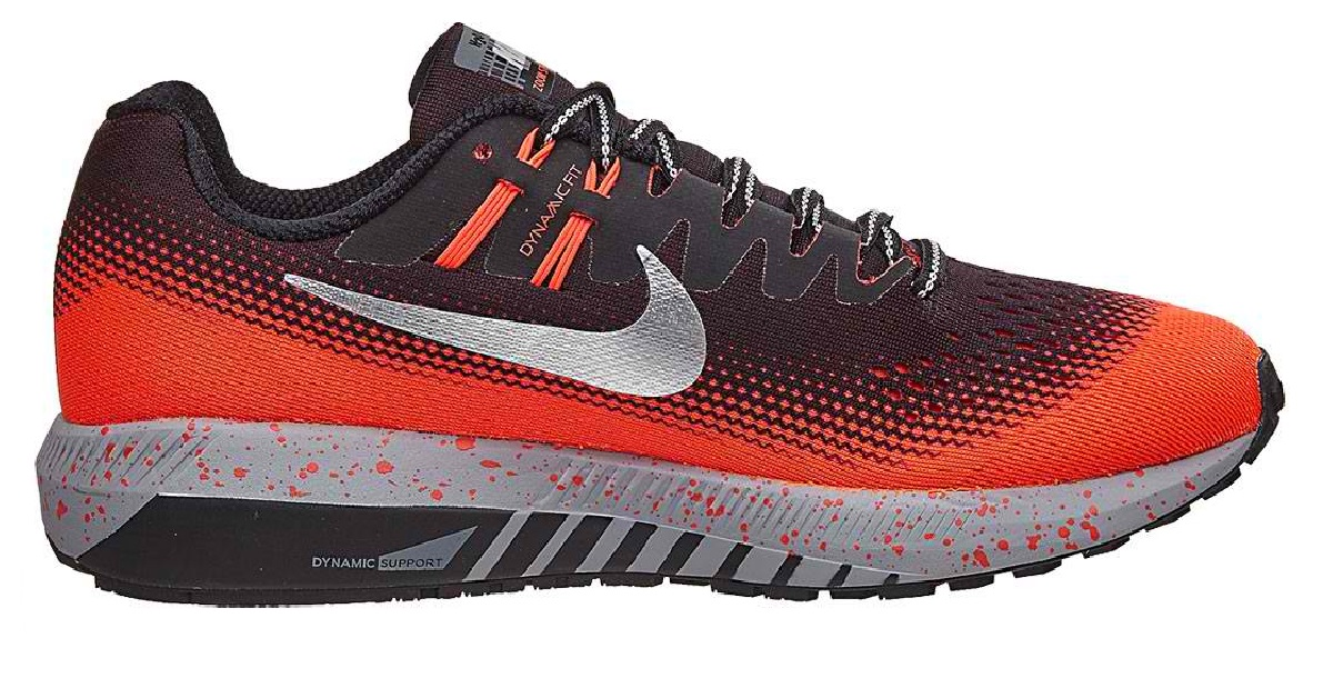 nike free run h2o repel structure 12 progress texas. Black Bedroom Furniture Sets. Home Design Ideas