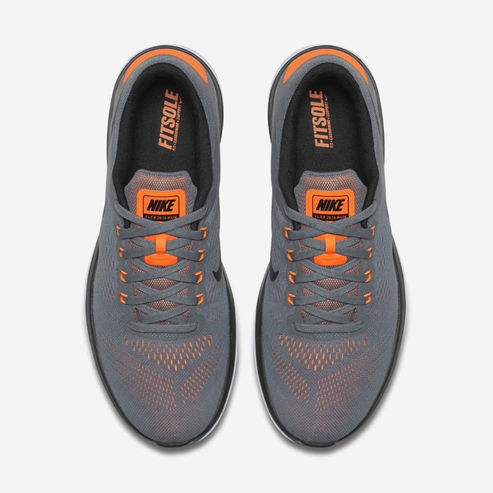 a87f57dcf827 Buy nike flex experience rn 1 2016   Up to 57% Discounts