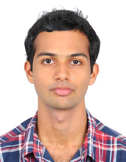 Aravind Memana