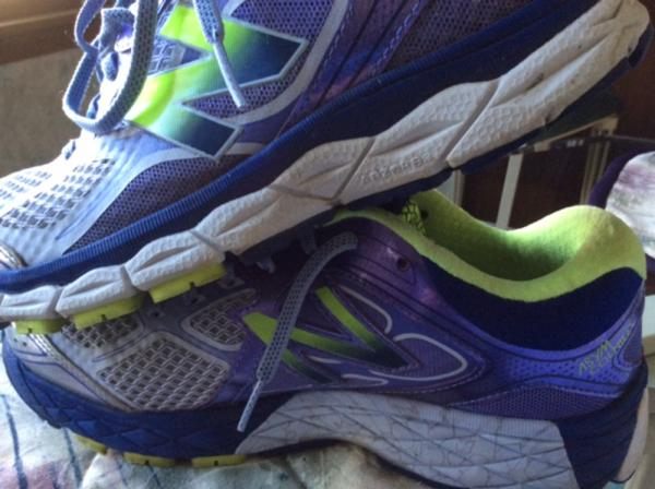 When Should I Retire My Running Shoes