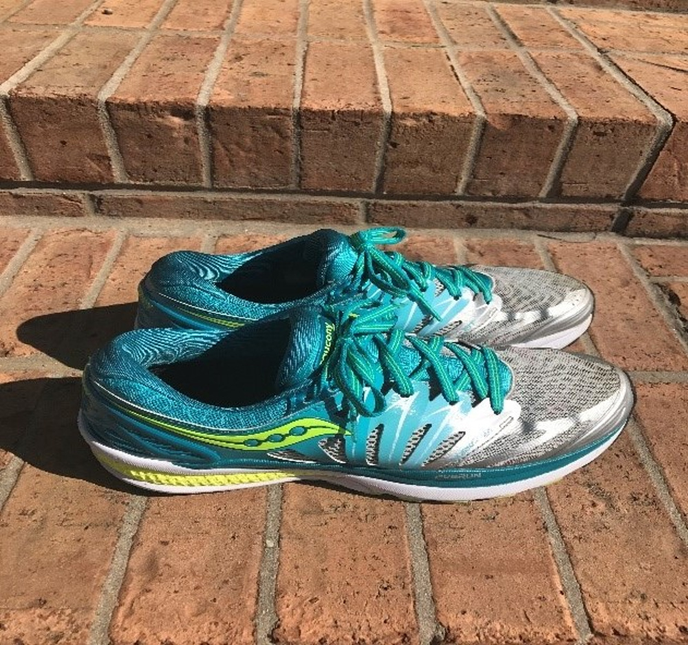 ea57c5e5c74d 9 Reasons to NOT to Buy Saucony Hurricane ISO 2 (Apr 2019)