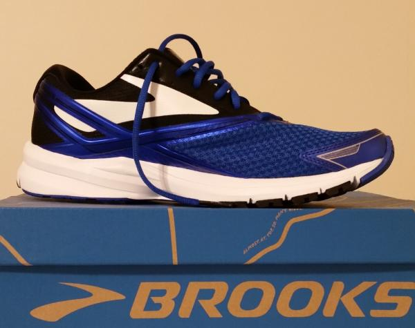 a6b05e10761 13 Reasons to NOT to Buy Brooks Launch 4 (May 2019)