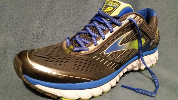 1c3948d47f3d2 ... suited to a wide variety of runners for any distance. Most runners