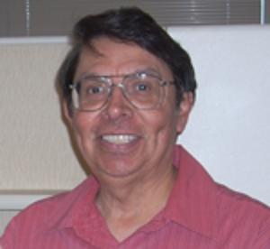 Joseph Arellano