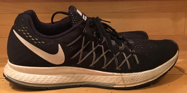 b2e70e1ba041 11 Reasons to NOT to Buy Nike Air Zoom Pegasus 32 (Apr 2019)