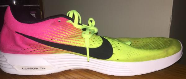 Nike Lunaracer 4 Peso aclaramiento populares tE32urN1