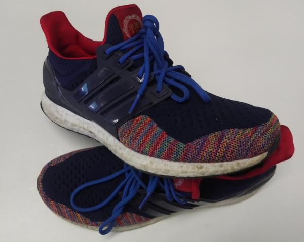 078c900515e3d 9 Reasons to NOT to Buy Adidas Ultra Boost (May 2019)