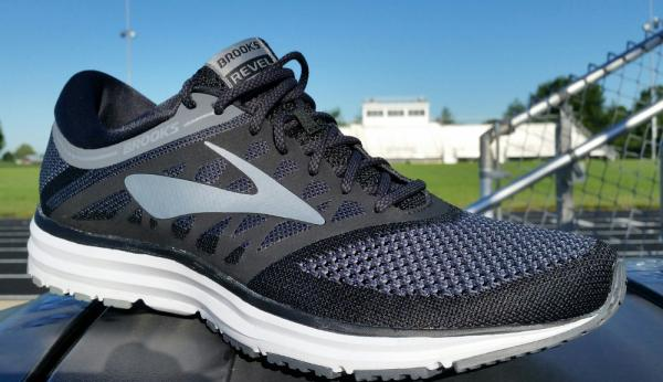 a59c9549cf5 13 Reasons to NOT to Buy Brooks Revel (May 2019)