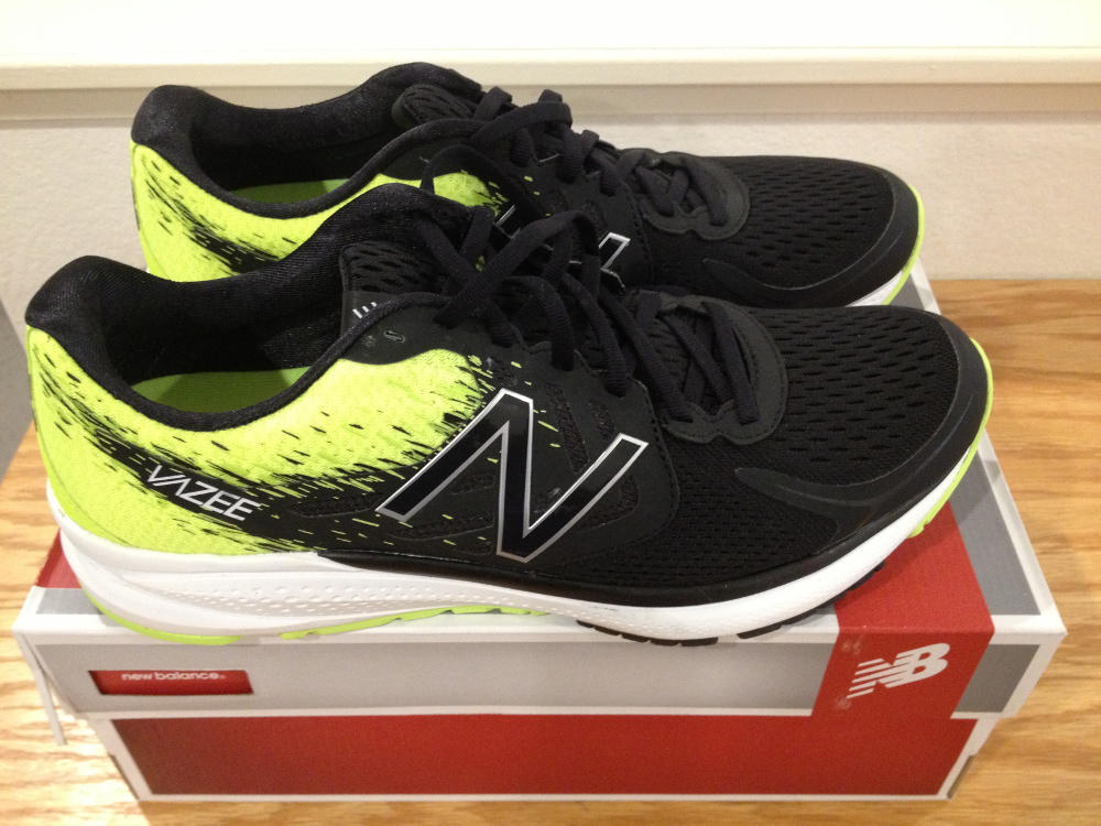 new balance vazee prism v2. the new balance vazee prism v2 is a thing of beauty in terms artistic design. it joy when comes to covering miles urban jungle? e
