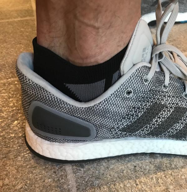 Adidas Pure Boost Dpr Mens qkbKE
