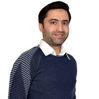 Sadi Khan—Content Marketing Manager, RunRepeat