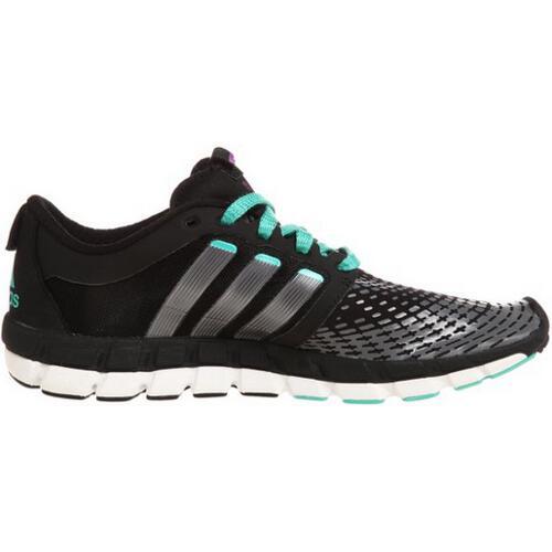 new concept ff835 92d65 adidas adipure,scarpe adidas verdi -OFF65% Consegna gratuita