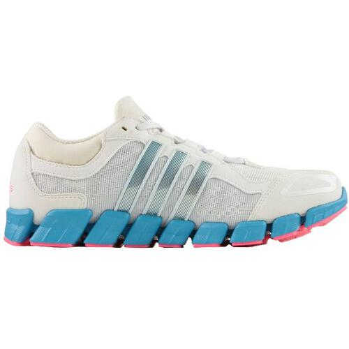 Adidas Climacool Leap Shoes Review