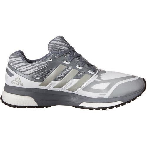 Adidas Response 21 GTX men