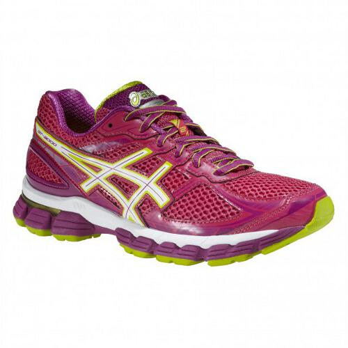 asics trainers gt 3000